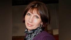 В Москве 66-летняя актриса пострадала в жестком ДТП