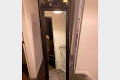 Бойфренду пришлось продать зеркало из-за оголявшихся перед ним любовниц