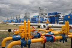 ФССП: На Кубани газовая компрессорная станция под запретом по решению суда