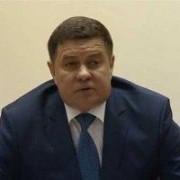 Анатолий Балтыков назначен начальником Южной оперативной таможни