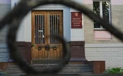 Губернаторам придется согласовывать кандидатов в главы облздравов с Москвой