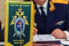 Кровавое застолье: тело мужчины с перерезанным горлом нашли в частном доме в Нижегородской области