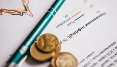 Годовая инфляция на Кубани в декабре достигла 5,1%