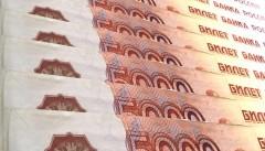 В Новороссийске приставы взыскали миллионный долг по алиментам