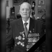 В Невинномысске скончался Герой Советского Союза Ткачев Владимир Яковлевич