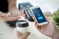 Исследование: 93% жителей ЮФО стали чаще использовать безналичные платежи из-за пандемии