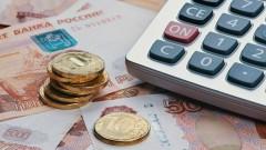 На выплаты соцработникам выделены дополнительные средства