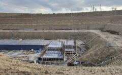 В 2021 году на Ставрополье может заработать ещё одна гидроэлектростанция