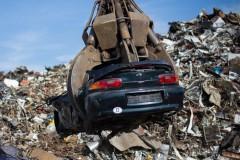 Денис Мантуров: Утильсбор на автомобили вырастет на 25%
