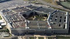 Компания Xiaomi намерена засудить Пентагон из-за черного списка