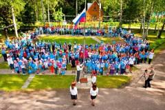 Детские лагеря Кубани боятся остаться закрытыми в 2021 году - депутат