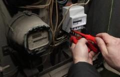 На Ставрополье продолжается бесплатная замена электросчетчиков