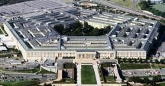 В Пентагоне не исключают ядерную войну с Россией или Китаем