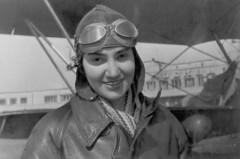Краснодарский Союз женщин России предложил увековечить память Валентины Гризодубовой