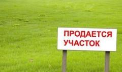 В Ростове-на-Дону задержали двух 30-летних подозреваемых в разбое