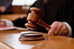 «Ошибочка вышла»: в Вологде едва не осудили переодевшегося брата обвиняемого