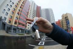 Активная работа по восстановлению прав дольщиков началась в Ставропольском крае