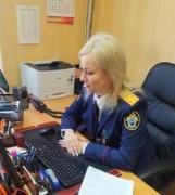 В Пятигорске из-за зарплатного долга в 120 тысяч завели дело на директора фирмы