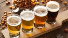 Союз пивоваров предложил установить минимальную цену на пиво