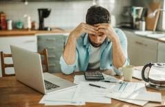 Опрос: трети кубанцев не хватает зарплаты на основные нужды