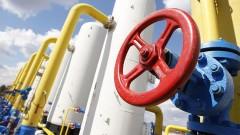 Литва приостановила транзит газа в Калининград по просьбе «Газпрома»