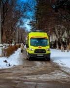 «Невинномысск рухнул»: Михаил Миненков рассказал об эпидситуации в городе