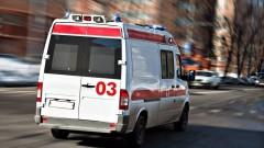 Оторвало руку: в Москве при взрыве в квартире погиб инвалид