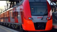 В «Ласточке» у пассажирки украли телефон за 30 тысяч рублей