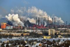 Госпрограмма развития промышленности Ставрополья вошла в пятерку лучших в стране