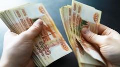 Кубанец погасил уголовный штраф в 400 тысяч, чтобы не лишиться зарплаты
