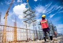Вакансии для рабочих из Краснодара и Сочи вошли в десятку самых высокооплачиваемых в стране