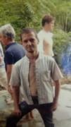В Аксае без вести пропал 40-летний Василий Панасенко
