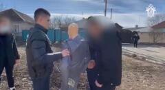 Бывший зэк зарезал на улице в Минеральных Водах 19-летнюю девушку