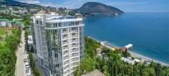 Среднюю стоимость жилья в Крыму решено не повышать