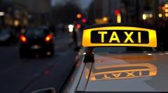 Страх летать: таксист довез пассажира из Москвы в Хабаровск