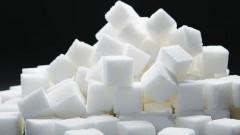 Минсельхоз отрицает вероятность дефицита сахара в России