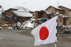 В Японии после землетрясения магнитудой 7,1 ждут цунами