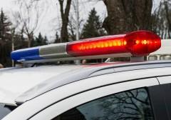 В Новоалександровске задержали водителя, сбившего девочек и скрывшегося с места ДТП