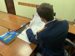В Невинномысске директор ООО «СБВ» задолжала более 15 млн рублей налогов