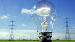 Ставропольцы могут генерировать электроэнергию для продажи
