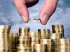 Исследование: 53% жителей Кавказа восстановили доходы до уровня начала 2020 года