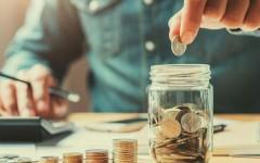 Опрос: жители Юга России рассчитывают на восстановление личных доходов к концу 2021 года