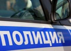 В Ростове полицейские вернули родителям потерявшегося ребенка