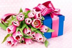 Tele2 подготовила идеи подарков на 23 февраля и 8 марта