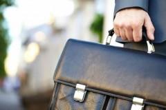 Розничный кредитный портфель на Кубани вырос почти на 15%