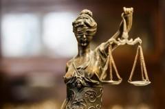 В Дагестане осужден 28-летний чиновник, 1,5 года притворявшийся пенсионером
