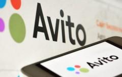 Апшеронские приставы нашли должника на «Авито»