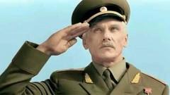 Топ «самых мужских» фильмов возглавил советский хит «Офицеры»