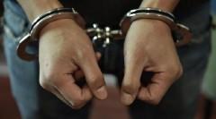 В Ростове-на-Дону оперативники задержали двоих лжеполицейских