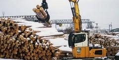 Господдержка ставропольских промышленников вырастет почти на 90 миллионов рублей